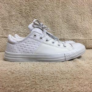 abd6652a49d7 Converse Shoes - Converse Madison Neoprene OX Women Shoes
